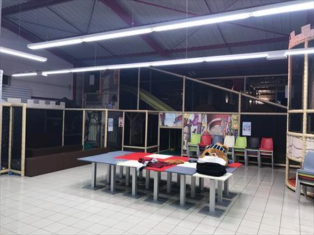 aires de jeux int 201 rieur en belgique pays bas luxembourg suisse espagne italie