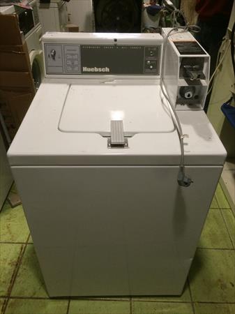 Machines laver essoreuses pro en france belgique pays - Machine a laver et seche linge pas cher ...