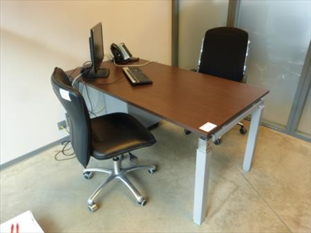 Quipement de bureau pro mobilier bureautique etc en - Mobilier bureau bruxelles ...