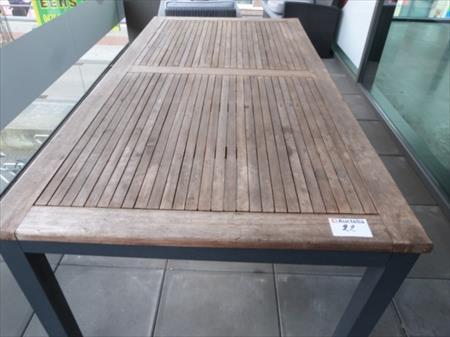 mobilier de terrasse barbecue gaz broil bull jh l2ps 90 tessenderlo nord pas de calais. Black Bedroom Furniture Sets. Home Design Ideas
