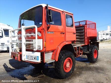 camions de pompier camions incendie en france belgique pays bas luxembourg suisse espagne. Black Bedroom Furniture Sets. Home Design Ideas
