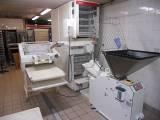 four salva sirocco 21370 plombieres les dijon cote d 39 or bourgogne annonces achat vente. Black Bedroom Furniture Sets. Home Design Ideas
