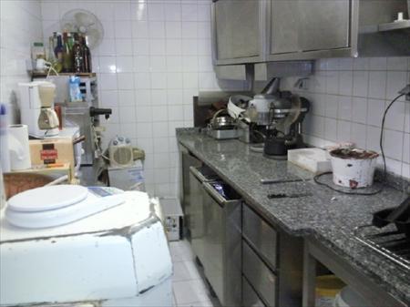 Mat riel complet boulangerie p tisserie 20000 73250 for Prix materiel patisserie