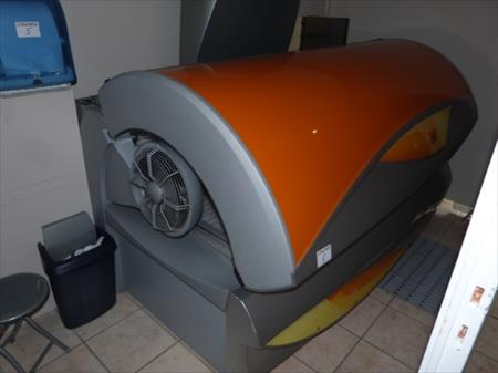 solariums appareils uv en france belgique pays bas luxembourg suisse espagne italie maroc. Black Bedroom Furniture Sets. Home Design Ideas