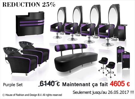 mobilier coiffure esth tique en france belgique pays bas luxembourg suisse espagne italie. Black Bedroom Furniture Sets. Home Design Ideas