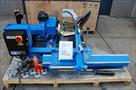 MACHINE DEMONTE PNEUS PL T600 DE 14 A 26