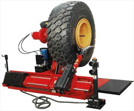 machine demonte pneus pl btp agri automatique t10 divers 5450 64700 biriatou pyr n es. Black Bedroom Furniture Sets. Home Design Ideas