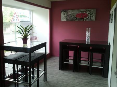 pizzerias fast food 97000 56000 vannes morbihan bretagne annonces achat vente. Black Bedroom Furniture Sets. Home Design Ideas