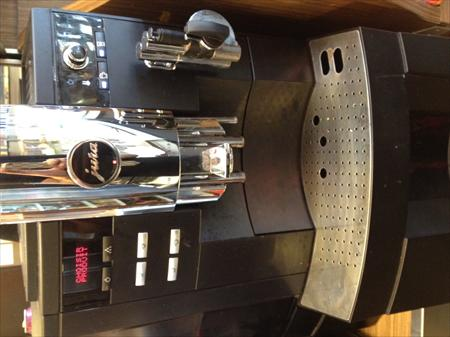 Machine a cafe jura 1000 69008 lyon rhone rhone alpes annonces ach - Prix machine a cafe jura ...