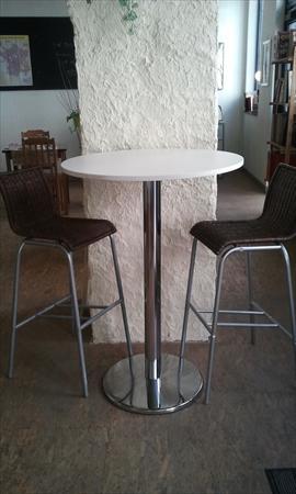 mobilier de salle et terrasse tables chaises etc en franche comte occasion ou destockage. Black Bedroom Furniture Sets. Home Design Ideas