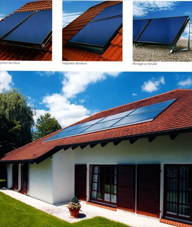 cumulus ou ballon solaire ou thermodynamique weishaupt atlantic 3400 62136 la couture. Black Bedroom Furniture Sets. Home Design Ideas