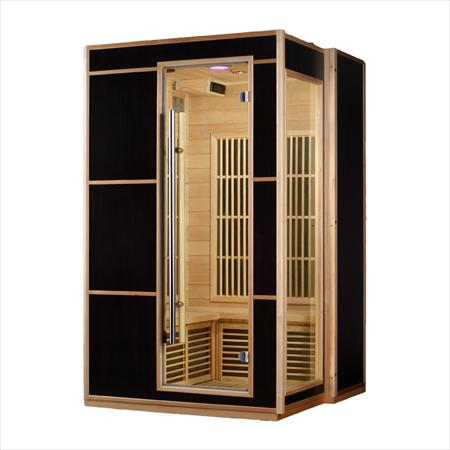 saunas professionnels en france belgique pays bas luxembourg suisse espagne italie maroc. Black Bedroom Furniture Sets. Home Design Ideas