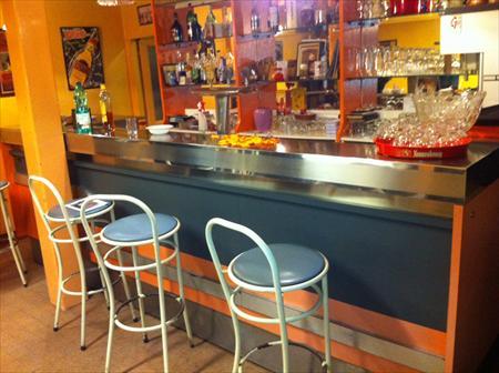 Bar fond de commerce avec licence iv 9000 71200 - Licence 4 prix ...
