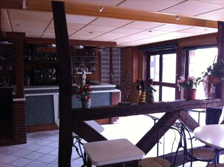 Bar licence 4 appartement 120000 45340 - Licence 4 prix ...