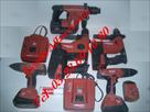OUTILLAGE HILTI OCCASION