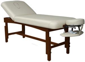 Tables de massage tables de soins en france belgique pays bas luxembourg - Table de massage paris ...