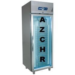 armoire vitrine frigorifique 700 litres azchr azchr. Black Bedroom Furniture Sets. Home Design Ideas