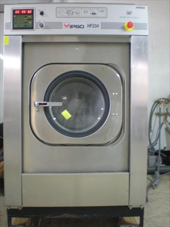 Machine a laver pas cher en belgique