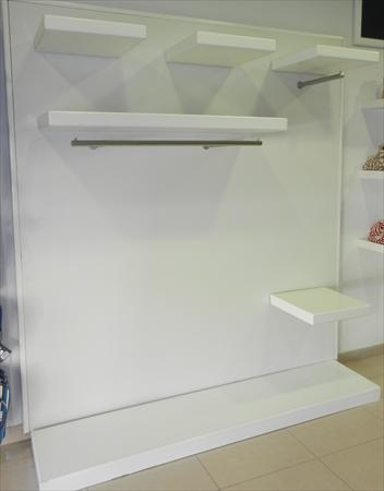 pr sentoirs meubles agencement am nagements pr t porter en poitou charentes ventes occasion. Black Bedroom Furniture Sets. Home Design Ideas