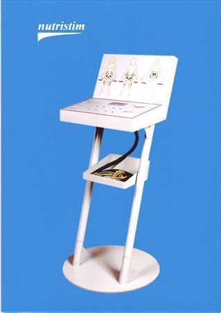 appareils lectrostimulation musculation fitness en france. Black Bedroom Furniture Sets. Home Design Ideas