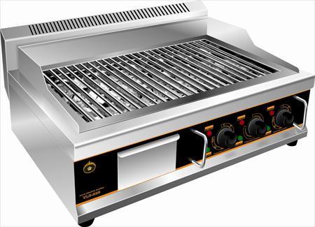 cuisson gaz fours grills pianos etc en france belgique. Black Bedroom Furniture Sets. Home Design Ideas