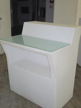 comptoirs bar snack pizza restaurant h tel en france belgique pays bas luxembourg suisse. Black Bedroom Furniture Sets. Home Design Ideas