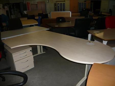 Bureaux ensembles de direction en france belgique pays - Bureau de poste marseille 13008 ...