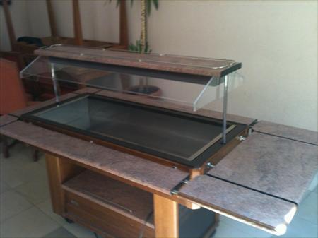 meuble buffet refrigere enogrigo 950 57000 metz moselle lorraine annonces achat vente. Black Bedroom Furniture Sets. Home Design Ideas