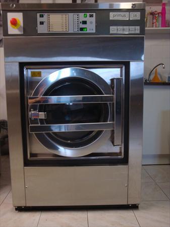 machines laver essoreuses pro en limousin occasion ou. Black Bedroom Furniture Sets. Home Design Ideas