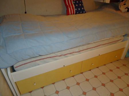 x autres mat riels professionnels en france belgique pays bas luxembourg suisse espagne. Black Bedroom Furniture Sets. Home Design Ideas