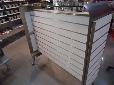 librairie papeterie presse tabac etc en nord pas de calais occasion ou destockage toutes les. Black Bedroom Furniture Sets. Home Design Ideas