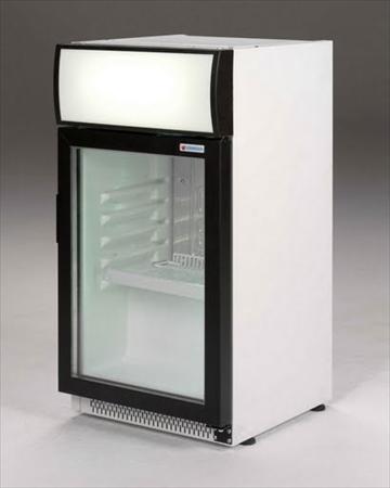 vitrines armoires boissons r frig r es en ile de france occasion ou destockage toutes les. Black Bedroom Furniture Sets. Home Design Ideas