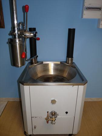 machine churros pas cher beautiful uniworld churro maker. Black Bedroom Furniture Sets. Home Design Ideas