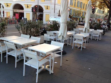 mobilier de terrasse 900 06300 nice alpes maritimes provence alpes cote d 39 azur. Black Bedroom Furniture Sets. Home Design Ideas