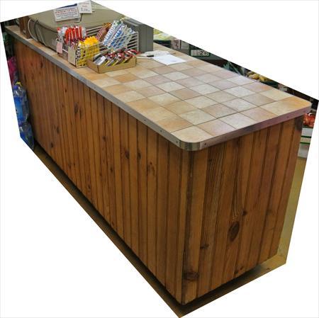 meuble de caisse en bois 500 75015 paris paris ile de france annonces achat vente. Black Bedroom Furniture Sets. Home Design Ideas