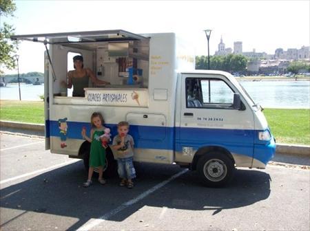camion glace occasion belgique destockage noz industrie alimentaire france paris destockage. Black Bedroom Furniture Sets. Home Design Ideas