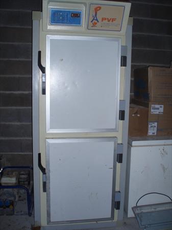 frigo double porte pvf 1000 54200 toul meurthe et moselle lorraine annonces achat. Black Bedroom Furniture Sets. Home Design Ideas