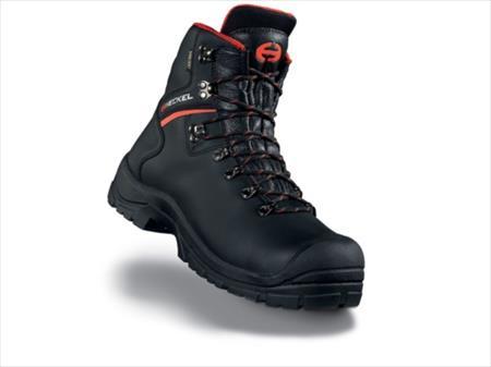 Heckel Mactrek Chaussure De 0 Taille Gtx Gore Sécurité 2 42À Tex T1lJcu5FK3