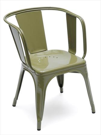 tolix chaise occasion elegant chaise imitation tolix decoration chaises tolix pas cher chaise. Black Bedroom Furniture Sets. Home Design Ideas