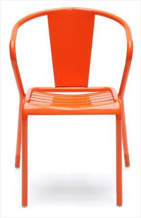 fauteuil t5 tolix 149 64140 lons pyr n es atlantiques aquitaine annonces achat vente. Black Bedroom Furniture Sets. Home Design Ideas