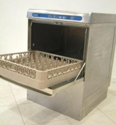 lave vaisselle cora belgique accessoires de cuisine. Black Bedroom Furniture Sets. Home Design Ideas