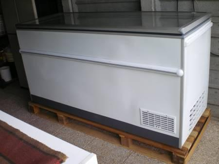 cong lateurs coffre cong lateurs bahut pro en france belgique pays bas luxembourg suisse. Black Bedroom Furniture Sets. Home Design Ideas
