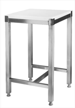 billot boucher neuf bois ou poly thyl ne 209 05000 gap hautes alpes provence alpes cote. Black Bedroom Furniture Sets. Home Design Ideas