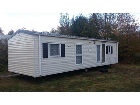 0bc315e7006 Campings car - Caravanes     DELTA LEOPOLDSBURGNord Pas de Calais -  Belgique - Pays BasBELGIQUE 3 500