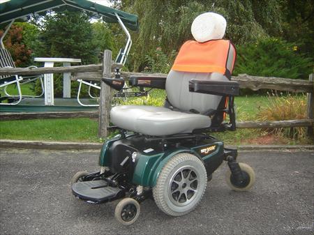 Fauteuils handicap chaises roulantes en france belgique - Fauteuil massant suisse ...