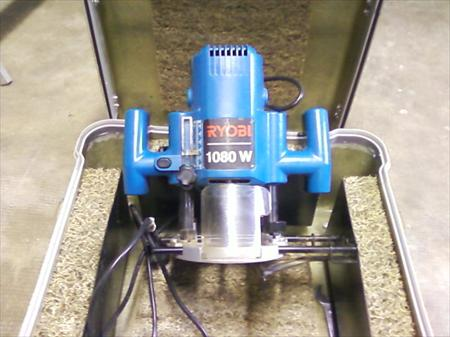 Machines stocks menuiserie miroiterie encadrement en - Aerogommage prix machine ...