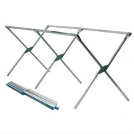 lit de camp mat riel forain talage march decoshop 36 93300 aubervilliers seine. Black Bedroom Furniture Sets. Home Design Ideas