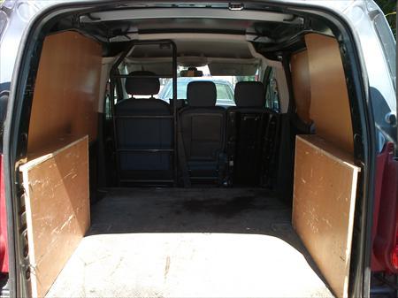 habillage bois partner et berlingo 2008 2013 200 66000 perpignan pyrenees orientales. Black Bedroom Furniture Sets. Home Design Ideas