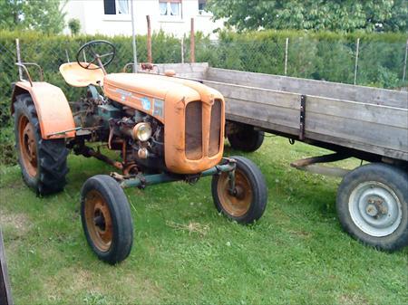 le bon coin tracteur agricole occasion en alsace. Black Bedroom Furniture Sets. Home Design Ideas