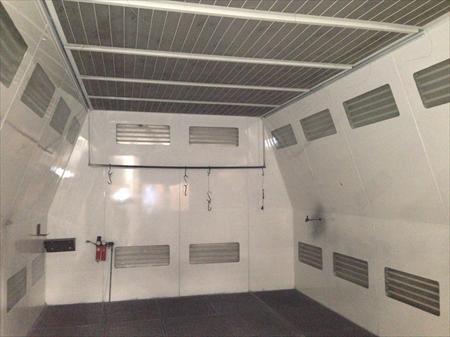 cabines de peinture en nord pas de calais occasion ou destockage toutes les annonces pas cher. Black Bedroom Furniture Sets. Home Design Ideas